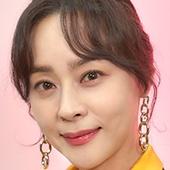 Oh My Ladylord-Woo Hee-Jin.jpg