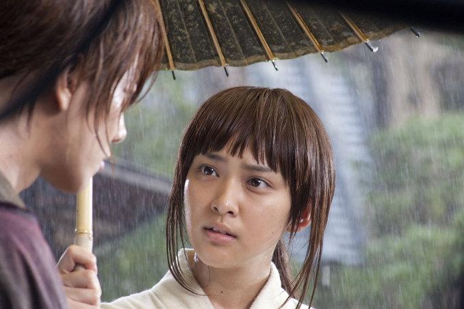 Kaoru hirayama