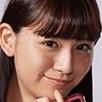 Sedai Wars-Nana Asakawa.jpg