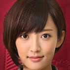 Specialist (Drama Series)-Natsuna Watanabe.jpg