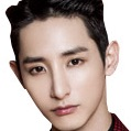Sweet Stranger and Me-Lee Soo-Hyuk.jpg