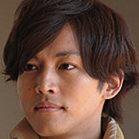 TAKE FIVE-Tori Matsuzaka.jpg