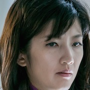 The Village- Achiara's Secret-Jang So-Yeon.jpg