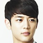 To The Beautiful You-Minho.jpg
