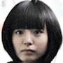 Tsumi to Batsu-Asuka Ono.jpg