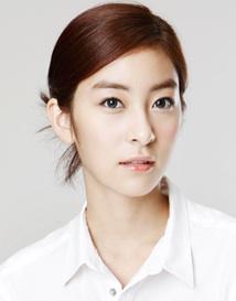 Artis Korea Eun Ji Won 2