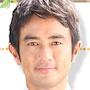 Watashi ga Renai Dekinai Riyuu-Ryu Nakamura.jpg