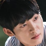 Your Honor-Ha Kyung.jpg
