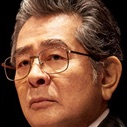 Auditor Shuhei Nozaki-Ikko Furuya.jpg