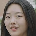 Jo Yi-Hyun