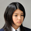 Bloody Monday-Umika Kawashima.jpg