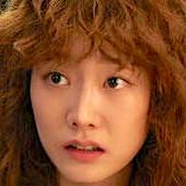 Born Again-PD-Cha Min-Jee.jpg