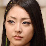 Family Hunter-Miyabi Matsuura.jpg