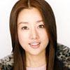 Good Luck-Yun Son-Ha.jpg