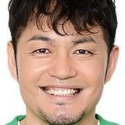 Guilty (Japanese Drama)-Ryohei Abe.jpg