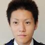 Hi wa Mata Noboru-Satoshi Tomiura.jpg