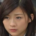 Hokuto (Japanese Drama)-Sairi Itoh.jpg