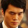 IRIS 2-Park Jung-Won.jpg