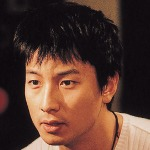 Innocent Steps-Park Keon-Hyeong.jpg