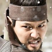Jackpot (Korean Drama)-Ji Il-Joo.jpg