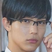 Kakegurui-Taishi Nakagawa.jpg