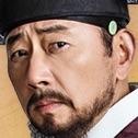 King Maker- The Change of Destiny-Jeon Kwang-Leol.jpg