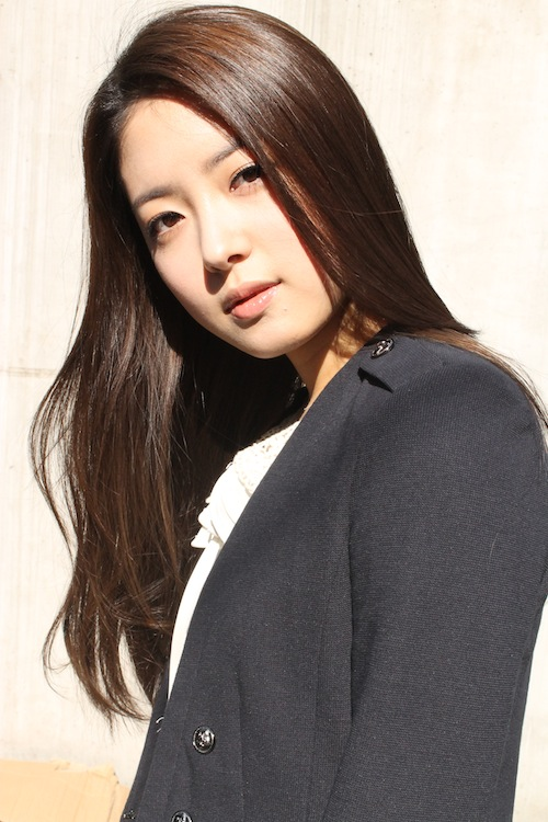 Lee Se-Young-p3.jpg