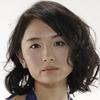 Loveshuffle-Hijiri Kojima.jpg