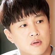Matrimonial Chaos (Korean Drama)-Cha Tae-Hyun.jpg