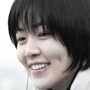 Missing You-Shim Eun-Kyung.jpg