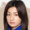 Mother-Machiko Ono.jpg
