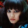 Orochi-Noriko Nakagoshi.jpg