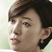 Remember You-Jang Young-Nam.jpg