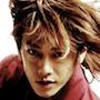 Rurouni Kenshin-Takeru Sato.jpg