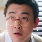 Suspicious Partner-Jang Hyuk-Jin.jpg