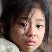 Kim Soo-Ahn