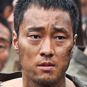 The Battleship Island-So Ji-Sub.jpg