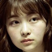 The Werewolf Game- Death Games Operator-Nozomi Hanayagi.jpg