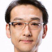 Tsuri Baka Nisshi-Mitsuru Fukikoshi.jpg