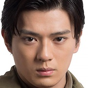 Two Homelands-Mackenyu Arata.jpg