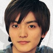 Undercover Agent Tokage-Ryosuke Yamamoto.jpg