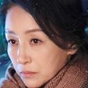 W (Korean Drama)-Nam Gi-Ae.jpg