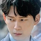 Abyss-Kwon Soo-Hyun.jpg