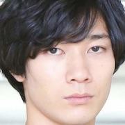 Alive- Dr. Kokoro, The Medical Oncologist-Sho Kiyohara.jpg