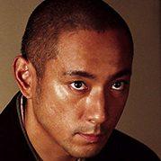 Ask This of Rikyu-Ebizo Ichikawa.jpg