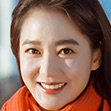 Blessing of the Sea-Lee So-Yeon.jpg