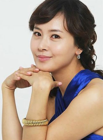 Choi Soo-Rin-p2.jpg