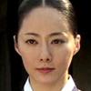 Dong Yi-Oh Eun-Ho.jpg