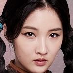Grand Prince-Son Ji-Hyun.jpg