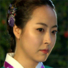 Great Merchant-Shim Eun-Jin.jpg